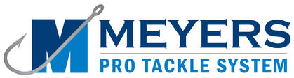 MEYERS PRO TACKLE SYSTEM